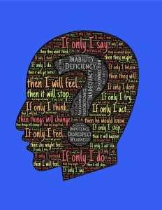 هل مجمل الحياه النفسيه شعورية ام ان هناك جانب لا شعورى