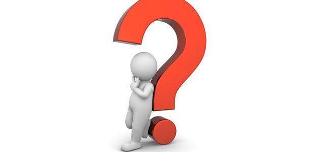 أسئلة عامة سهلة واجوبتها