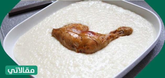 طريقة عمل سليق دجاج في قدر الضغط