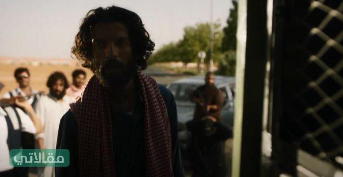 اسماء ممثلين مسلسل رشاش