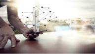 الاندوريد 12 من أهم أخبار التكنولوجيا لعام 2021
