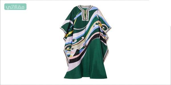 ملابس اليوم الوطني السعودي 2021-1443